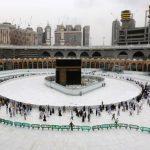 السعودية تقرر إقامة الحج هذا العام بعدد محدود