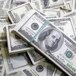 الشارقة تخفض السعر الاسترشادي لصكوك دولارية والطلبات تتجاوز 3.5 مليار دولار