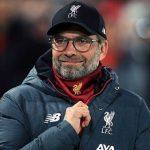 ليفربول ينطلق بقوة بعد أسبوع رائع