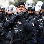 تركيا تصدر مذكرات اعتقال بحق 84 شخصا بتهم الانتماء لجماعة كولن