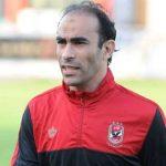 الأهلي المصري يعود للتدريبات الأربعاء المقبل استعداد للدوري