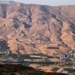من الأردن.. تحرك برلماني عربي لمواجهة مؤامرة الضم