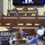 تعليق أعمال برلمان إقليم كوردستان بعد تسجيل إصابات بكورونا بين موظفيه