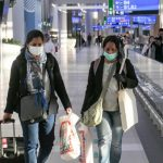 ألمانيا ترفع حظر السفر إلى عدة دول اعتبارا من 15 يونيو
