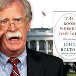 «الغد» تنشر أبرز ما جاء في الكتاب القنبلة.. جون بولتون يحرق أجنحة ترامب
