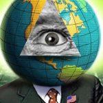 نهاية «العالم القديم».. 3 أساطير تكشف المشهد