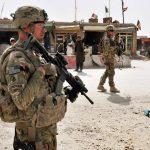 ألمانيا: الانسحاب من أفغانستان قبل الأوان قد يضر محادثات السلام