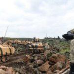 مقتل جندي تركي خلال اشتباكات مع أكراد في شمال العراق