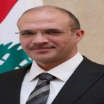 وزير الصحة اللبناني: تمديد حالة التعبئة العامة أسبوعين إضافيين لمواجهة كورونا