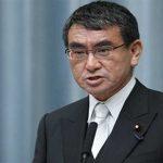 اليابان: أمريكا لم تطلب مزيدا من المال نظير استضافة قواتها
