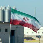 الصين: التطورات المحيطة ببرنامج إيران النووي وصلت إلى نقطة حرجة