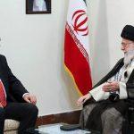 رغم خسائر كورونا... سجون وساحات الإعدام في تركيا وإيران لا تهدأ