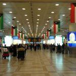 الكويت تعتزم استئناف رحلات الطيران