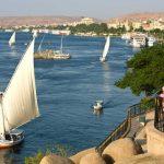 صحيفة روسية: «صراع في النيل»..ماذا يفعل الوسطاء الدوليون ؟