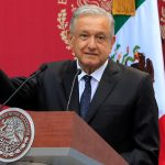 الرئيس المكسيكي: لا نستطيع تنفيذ تخفيضات إضافية لإنتاج النفط
