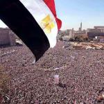 ثورة 30يونيو.. لحظة «فارقة» في تاريخ مصر المعاصر