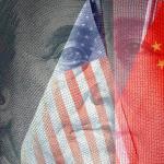 «يضع نهاية لهيمنة الدولار».. نظام مالي عالمي جديد بقيادة الصين