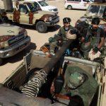 باحث سياسي: تركيا أدركت صعوبة التقدم عسكريا إلى شرق ليبيا