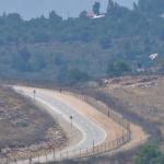 هكذا سيصبح شكل الضفة الغربية بعد خطة الضم الإسرائيلية