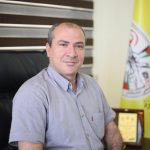 إصلاحي فتح: قرار المحكمة الأوروبية بمثابة تكريس لقوة الحق الفلسطيني في الدفاع عن الثوابت الوطنية