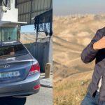 حواجز إسرائيل مصائد موت للفلسطينيين