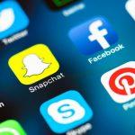 صحيفة: بريطانيا تهدف لتنظيم حذف شركات التواصل الاجتماعي للمحتوى