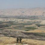 سياسيون إسرائيليون يعارضون ضم أجزاء من الضفة ويحذرون من انتفاضة ثالثة