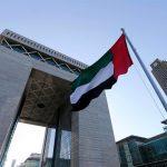 الإمارات تعتزم شراء المزيد من أنظمة المراقبة الجوية من ساب