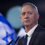 إسرائيل تعلن تغيير سياستها في التعامل مع غزة