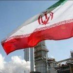 سويسرا: إتمام أول صفقة مع إيران لتوصيل المواد الإنسانية