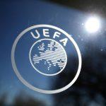 يويفا: لا سبب يمنع استكمال دوري الأبطال في لشبونة