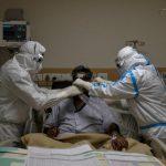 الهند توافق على إجراء تجارب بشرية على لقاح محتمل لكورونا