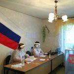 روسيا تسجل 23947 إصابة و799 وفاة جديدة بكورونا