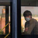 عدد إصابات كورونا في روسيا يتخطى 600 ألف