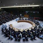 مسودة قرار أفريقي لمواجهة العنصرية أمام الأمم المتحدة