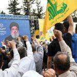 محلل: لا حل في لبنان سوى بنزع سلاح حزب الله