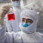 الصحة العالمية تدعو لتعاون عالمي خلال البحث عن لقاح كورونا