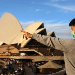 أكبر ولايتين في أستراليا ستخففان مزيدا من قيود كورونا