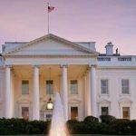 البيت الأبيض: 5 دول أخرى تدرس إبرام اتفاقات مع إسرائيل