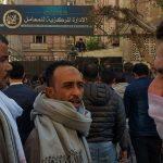 1497 إصابة جديدة بكورونا في مصر و32 وفاة