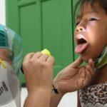 أكثر من مليوني إصابة بكوفيد-19 في أمريكا اللاتينية وترامب يتحدى الفيروس