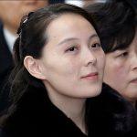 شقيقة زعيم كوريا الشمالية تحذر كوريا الجنوبية من إجراء مناورات مع أمريكا