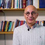 بريطانيا تمنح المصري خالد فهمي جائزة أفضل كتاب في التاريخ الاجتماعي