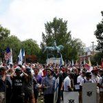 خطيئة أمريكا الأصيلة.. العبودية وإرث التفوق الأبيض