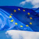 المحكمة الأوروبية لحقوق الإنسان: روسيا مسؤولة عن قتل ليتفيننكو