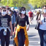 تسجيل 625 إصابة جديدة بكورونا في ألمانيا