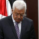 الرئيس الفلسطيني يعلن تضامنه مع لبنان عقب انفجار بيروت