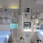 علماء بولنديون يصممون جهاز تنفس صناعي يجري التحكم فيه عن بعد