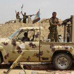 التحالف العربي ينشر قوات لمراقبة هدنة بين الحكومة اليمنية والانفصاليين