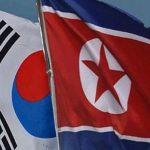 برلماني: القائم بأعمال سفير كوريا الشمالية بالكويت فر إلى كوريا الجنوبية